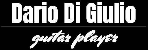 Dario Di Giulio